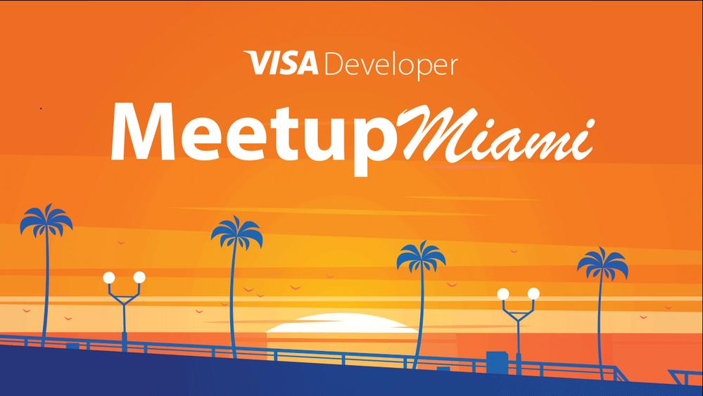 Blogs - Page 2 - Visa Developer Community