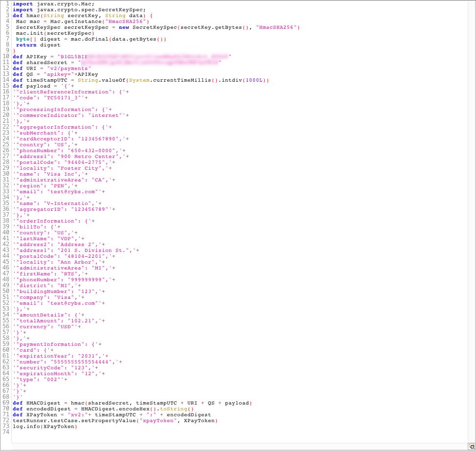 groovyscript.png