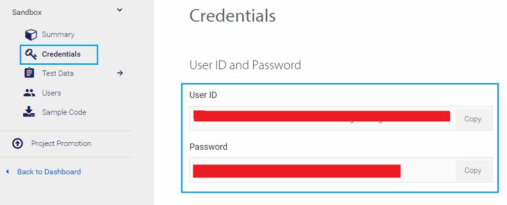 credentials.png