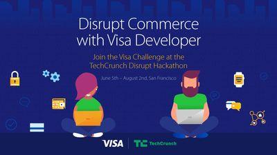 Visa-TechCrunch-hackaton-01-1200x675.jpg