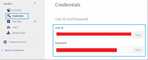 Picture 1a_Credentials_User_Password.png