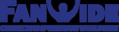 FanWide_Logo (1).png