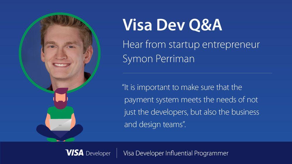VisaDevInfluentialProg2.jpg