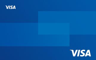 visaCardArt1.png