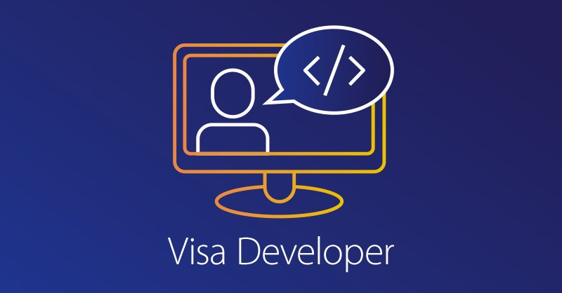 Updated Ciphers for Security - Visa Developer Community
