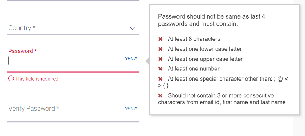password_rules.PNG