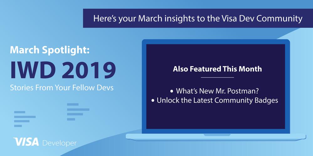 visa-march-newsletter-final.png