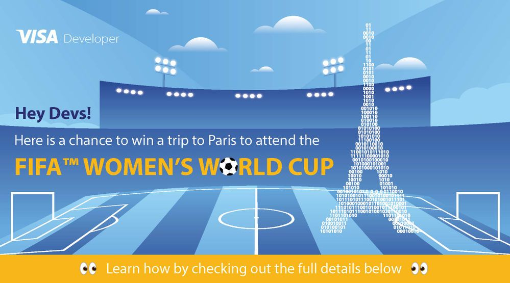 Visa Paris Banner (1)_Page_1.jpg