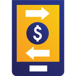 Asset 4visa mobile payment.png