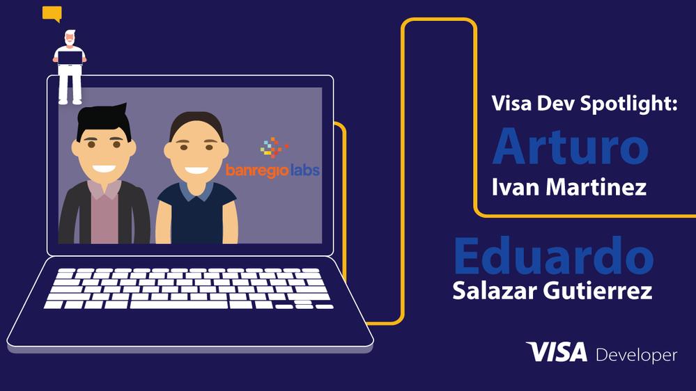 Visa-May-Newsletter-Banner.png
