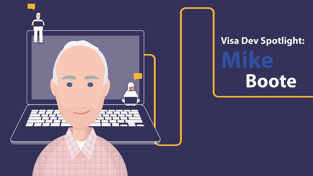 VisaNewsletter-MikeBoote-v2.png