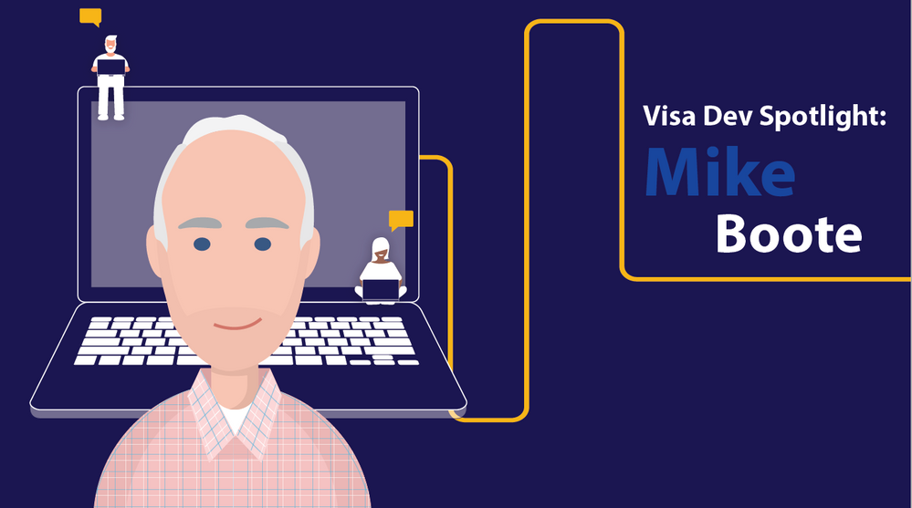 Blogs - Visa Developer Community